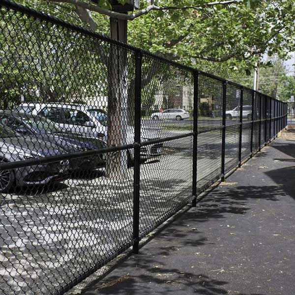 Premier Fencing Supplier and Installer in Sydney and surrounding areas